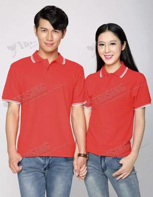 POLO SHIRT 1AC04